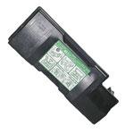 Refilling instruction Kyocera-Mita FS 1700 / 3700 (TK-20)