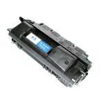 Refilling instruction HP LJ 4100 (C8061)