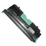 Refilling instruction Lexmark Optra SC 1275 (1361751 / 52 / 53 / 54)