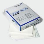 Refill Tissues for TZ 4 Eraser