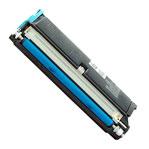 Refilling instruction for Epson Aculaser C 900 / 1900 (50097 / 98 / 99 / 100)