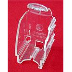 Inkjet Cartridge Clip HP 300 Black / 339 / 337