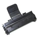 Refilling instruction Samsung ML 1610 / 2010 / SCX 4521 / Xerox / Tektronix Phaser 3117