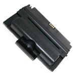 Refilling instruction Samsung ML 3050 toner laser cartridge