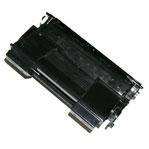 Refilling instruction OKI B 6200 / 6300 / 6500