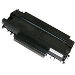 Refilling instruction OKI B 2500 / Konica Minolta 1600F
