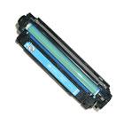 Refilling instruction Canon i-Sensys LBP 7750 laser toner cartridge