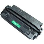 Refilling instruction HP LJ 5000 (C4129)