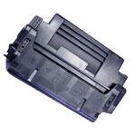 Refilling instruction HP LJ 4 / 4M (92298)