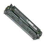 Refilling instruction HP LJ Pro CP 1525N / CM 1415 FN / FNW