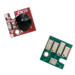Replacement (can be used only once) chip Canon CLI-36