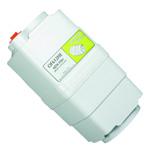 HEPA filter for Omega 220F vacuum cleaner
