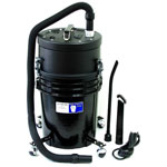 Vacuum Cleaner HCTV5 (5 Gallon)