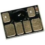 Autoresettable chip HP 88XL