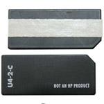 Counter chip HP CLJ 4600