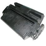 Refilling instruction HP LJ 5 Si (C3909)