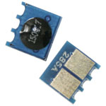 Counter chip HP 85A