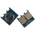 Counter chip HP LJ Pro M 1536