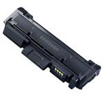 Refilling instruction Samsung Xpress SL-M 2625 / 2675 / 2825 / 2875 (MLT-D116L)