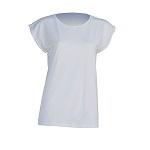 T-shirt Tobago Women for printing