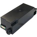 Waste Inkhopper - Ricoh Aficio SG 3100SNw