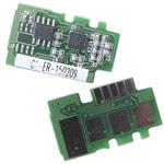Counter chip Samsung SCX 3400