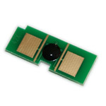 Counter chip HP LJ 4250