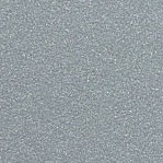Translucent special PVC film ORACAL 8500-090
