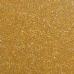 Translucent special PVC film ORACAL 8500-091