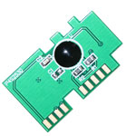 Counter chip Samsung SL-M 2070