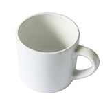 Cup for sublimation
