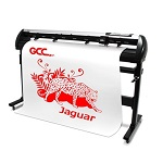 Cutting plotter Jaguar V 61 LX