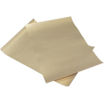 Multitrans Metallic - Transfer paper for hard surfaces for laser printers