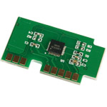 Counter chip Samsung Xpress SL-M 2022