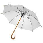 Umbrella for sublimation