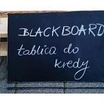 Blackboard film