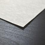 Accessory paper in printouts - Matte Finish