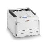OKI Pro 8432WT Printer