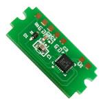 Counter chip Kyocera Mita Ecosys M 2735