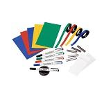 Board Accessory Starter Kit