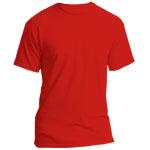 T-shirt Regular Premium for printing