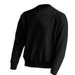 Men's sweatshirt for printing
