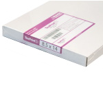 TexPrint XP HR - Transfer paper for sublimation - 110 sheets