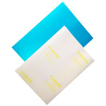Flex Soft No Cut - Transfer film