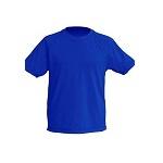 Sport T-shirt for children