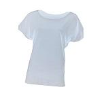 T-shirt Trinidad for printing