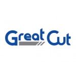 Great Cut 4