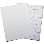 3G Jet Opaque - Transfer paper for dark textiles for inkjet printers