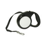 Dog lead for sublimation