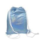 Glitter shoe bag for sublimation